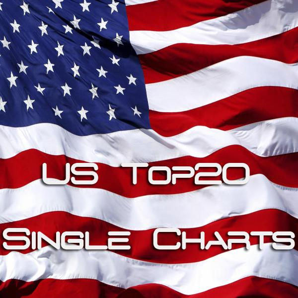 US_TOP20_Single_Charts_13_04_2013-MCG