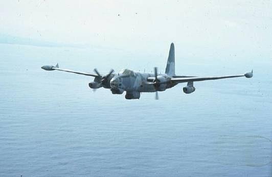 Samoloty z okresu II wojny światowej 101