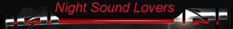 Radio Night -Sound-Lovers