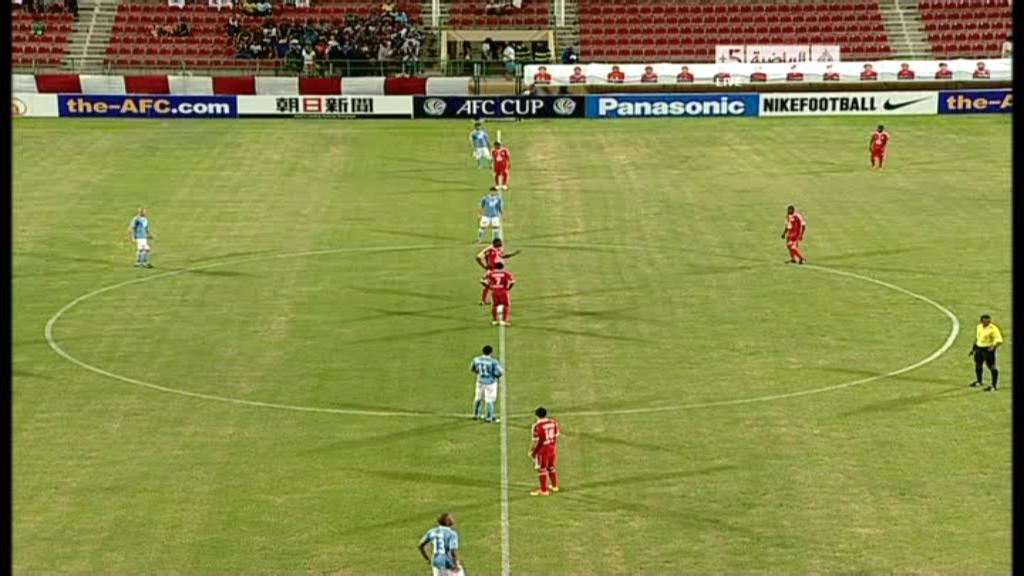 футбол украина македония