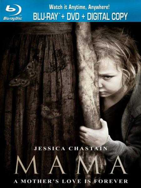 Mama.German.DL.1080p.BluRay.x264-CONFiDENT