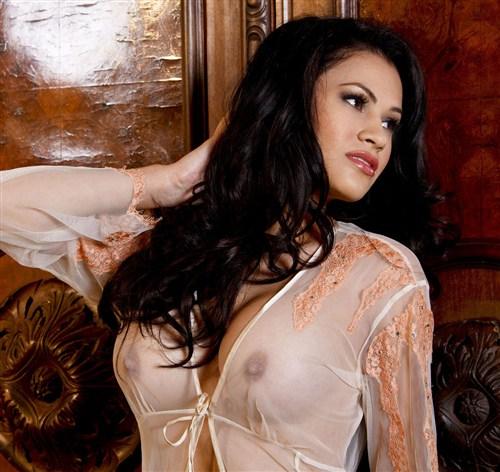 Vanessa Veracruz - Oh Vanessa - Twistys - (2013/HD/720p/745.13 Mb)
