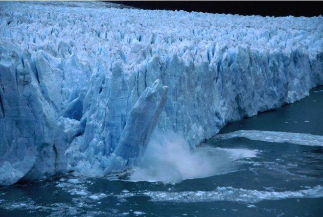 Piękno Antarktydy 7