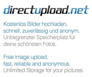 Der ideale Workflow fur Fotoshootings (MP4)