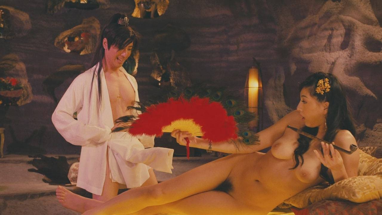 China Hot Sex Porn In Most Relevant Adult Pics
