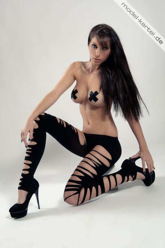 Rencontre Femme Coquine Angers