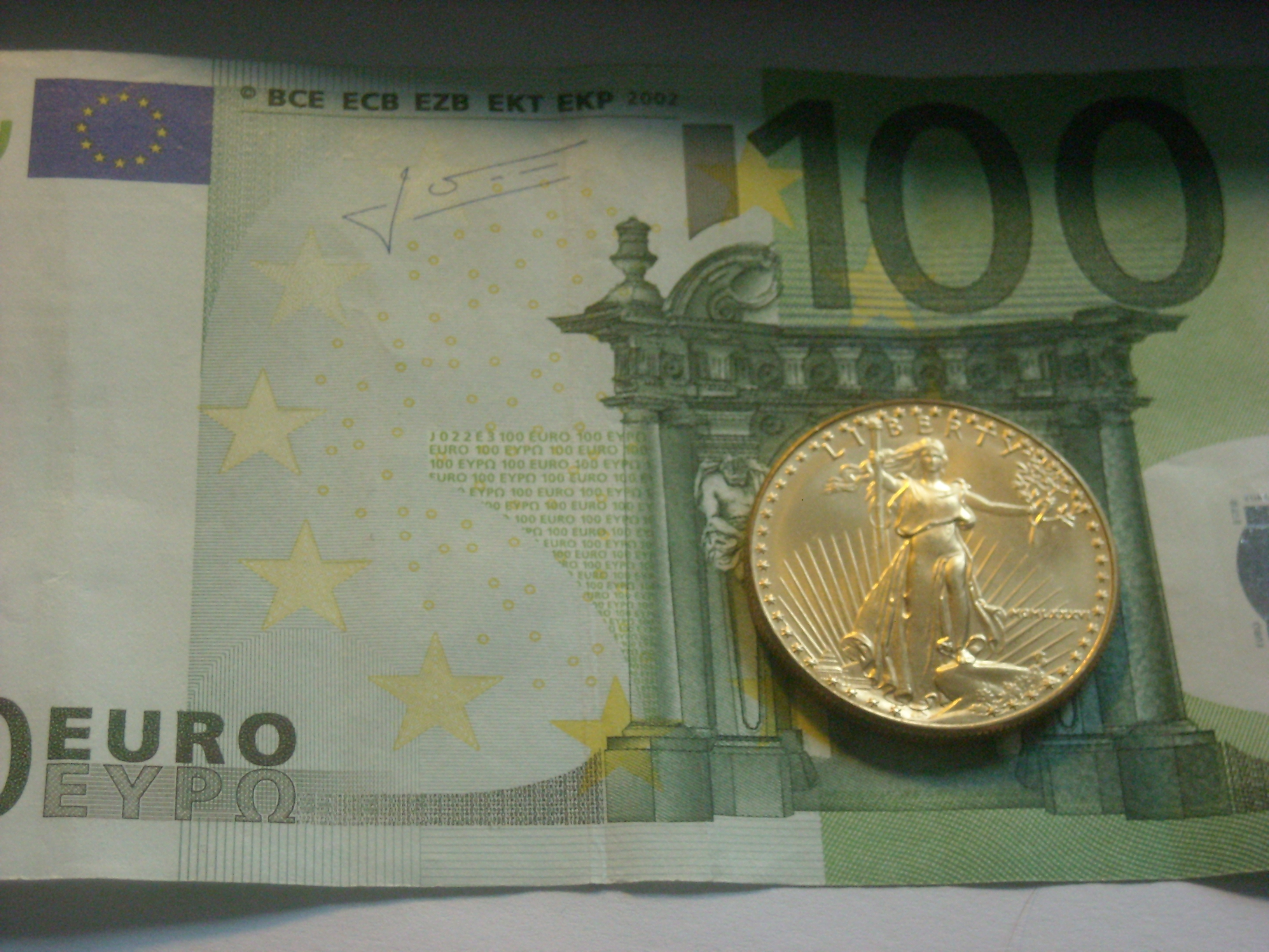 dinamarca tiene euro