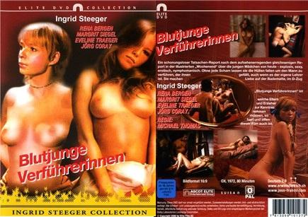 film porno casting