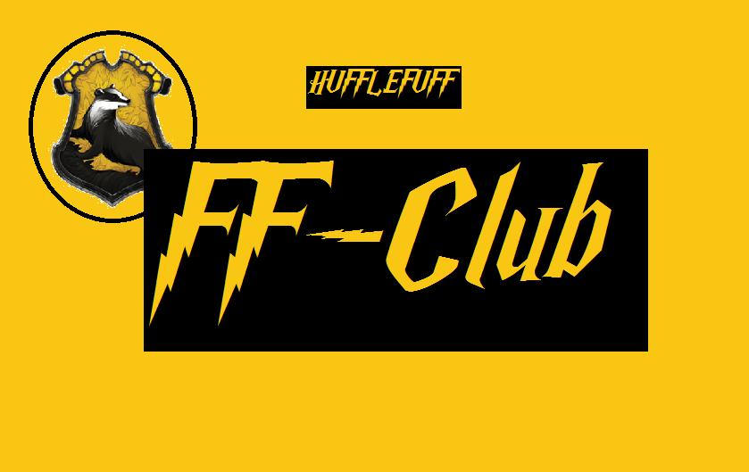 club libertin à nantes