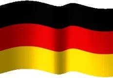 psg fan shop deutschland