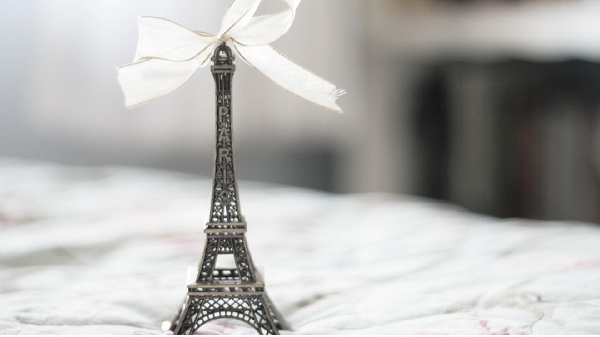 femme mature paris