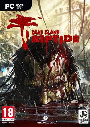 Dead Island Riptide – RELOADED